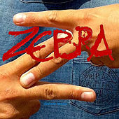Dance Music by Zebra