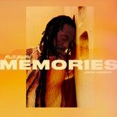 Memories von Buju Banton