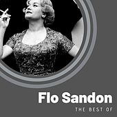 The Best of Flo Sandon di Flo Sandon's