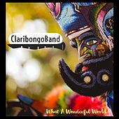 What A Wonderful World (Versión instrumental) by ClaribongoBand