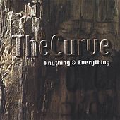 Anything & Everything by Curve