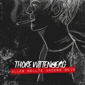 Alles sollte anders sein von Thore Wittenberg