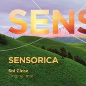Sol Close von Sensorica