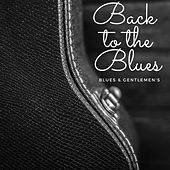 Back to the Blues by Blues