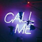 Call Me by Auri