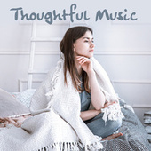 Thoughtful Music di Various Artists