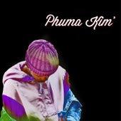 Phuma Kim' by LincolnSA