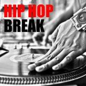 Hip Hop Break de Various Artists