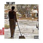 Street Sweeper de The Loft