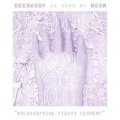 Woom On Hoof by Deerhoof