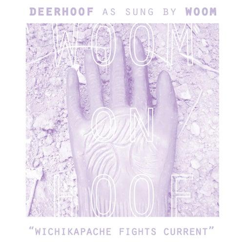 Woom On Hoof by Various Artists