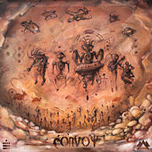 CONVOY by Various Artists