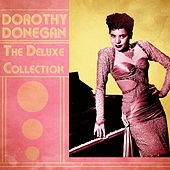 The Deluxe Collection (Remastered) by Dorothy Donegan