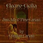 Electro-Cicilia by Cristian Cariati
