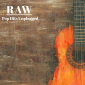 RAW di Various Artists