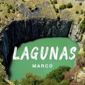 Lagunas de Marco