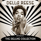 Anthology: The Deluxe Collection (Remastered) de Della Reese