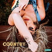Country Love & Drive by Various Artists