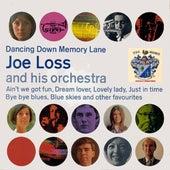 Dancing Down Memory Lane von Joe Loss