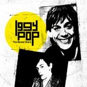 Dum Dum Girls (Alternative Mix) de Iggy Pop