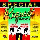 Penthouse Special Request Vol. 3 de Various Artists