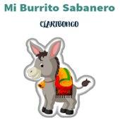Mi Burrito Sabanero de Claribongo