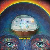 Greatest Hits van B.o.B.