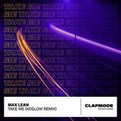 Take Me (Koslow Remix) de Max Lean