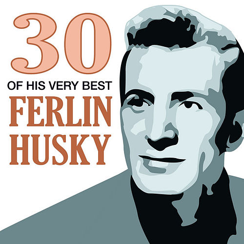 30 Of His Very Best by Various Artists
