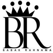 Age Khoda Bekhan Man Movafagh Misham Tu Zendegi (Remixes) de Babak Rahnama