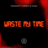 Waste My Time by Swanky Tunes