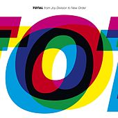 Total by New Order