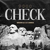 Check de The 9000