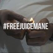 #FREEJUICEMANE de Haze Ala