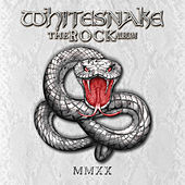 Give Me All Your Love (2020 Remix) de Whitesnake