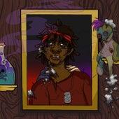 American Horror Story: Voodoo Child van JTB ShyGuy