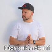 Dios cuida de mi de Luis Sebastian