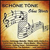 Schöne Töne - Ohne Worte von Various Artists