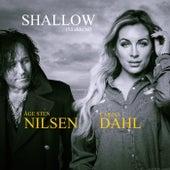 Shallow (Så ekte nå) de Carina Dahl