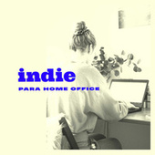 Indie Para Home Office de Various Artists