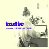 Indie Para Home Office de Various Artists