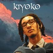 Kiyoko by Blue