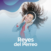 Reyes del Perrero de Various Artists