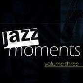Jazz Moments, Vol. 3 de Various Artists