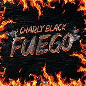 Fuego de Charly Black