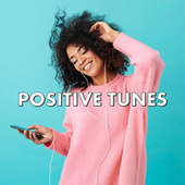 Positive Tunes de Various Artists