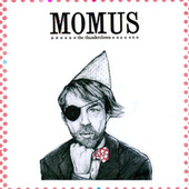 The Thunderclown EP by Momus