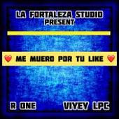 Me Muero Por Tu Like by Rone