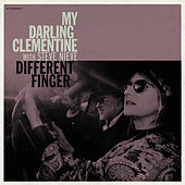 Different Finger by My Darling Clementine