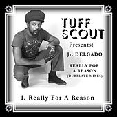 Really for a Reason (Dubplate Mixes) von Various Artists